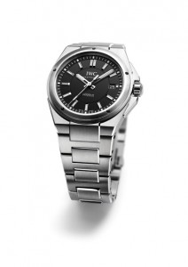 19_IWC_Ingenieur Automatic