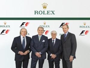 Rolex_F1_01