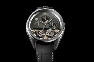 TAG Heuer Concept MikroPendulumS