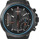 Timex Linear T2P272