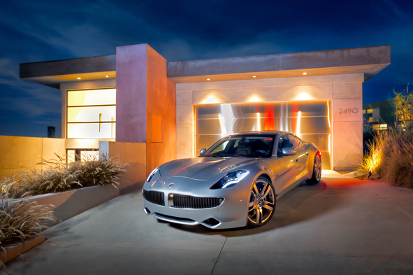 a fisker-karma-2012-press-kit-fisker-209-1-1 copia