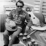 LOW(12) Niki Luada 1975[5].jpg jpeg