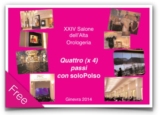 Ginevra2014-soloPolso-big