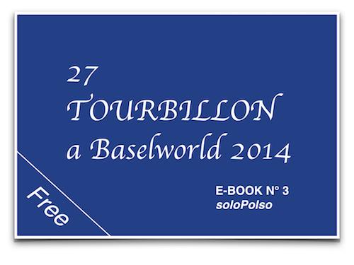 Tourbillon2014 - ebook3.001