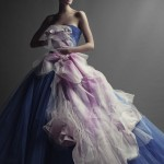 xx 04 - Dior VIII Grand Bal Haute Couture - ph. Patrick Demarchelier