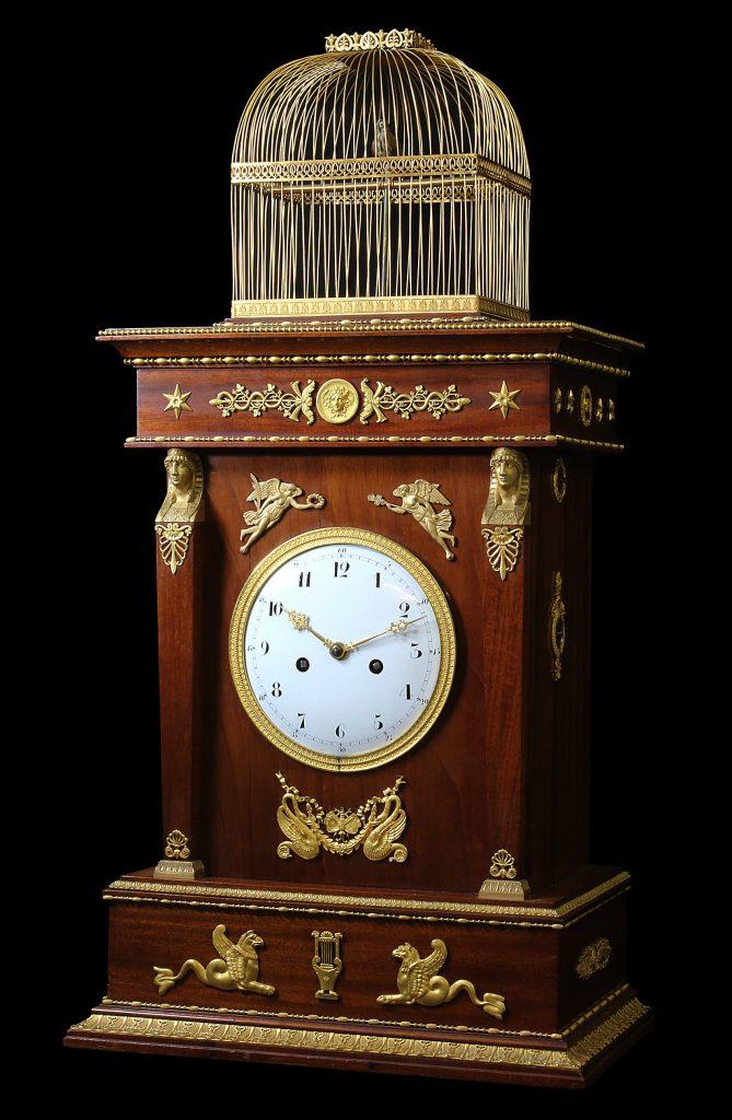 automates_et_merveilles_singing_bird_pendulum_clock_01