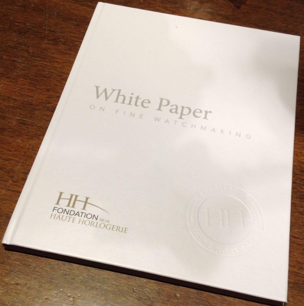 libro-bianco-ff